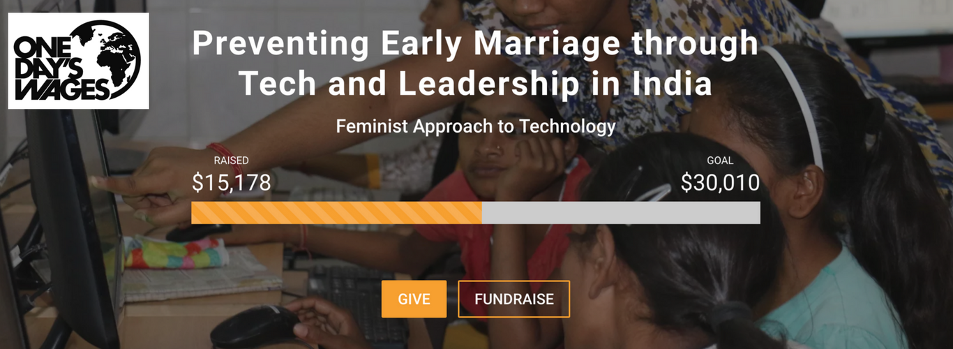forced and early marriage in upper Forced and early marriage denies basic freedom forced and early marriage is a fundamental abuse of human rights every day around the world, women and girls are forced to marry against their will.