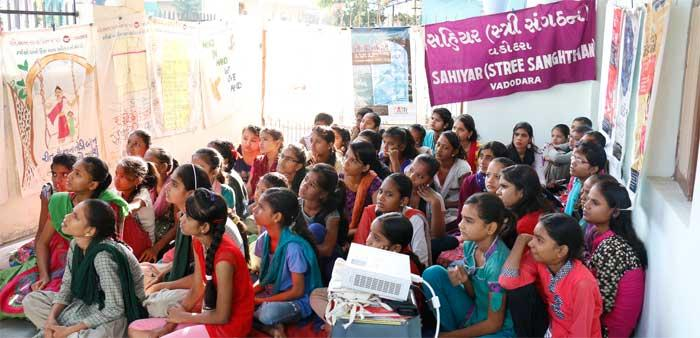 Help Us Expand To New Locations Across India! | fat-net org